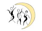 Womens.Wellness.Logo.20.14